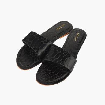 Zanzibar Black